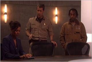 Allison, carter, henry, phoenix