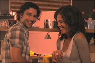 Mitchell and Annie 2, s1e4