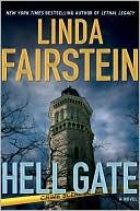 Hellgate, l fairstein
