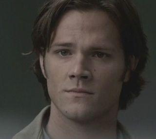 S5 sympathy for devil, sam