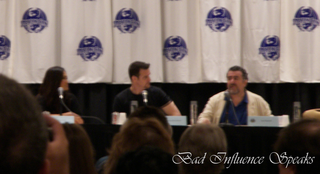 DC2010.Warehouse 13.pan11