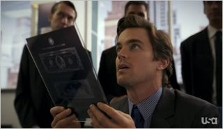White collar, countermeasures, neal 2