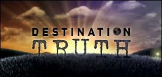 Destination-truth3