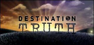 Destination-truth3