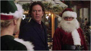 Ho ho ho, eliot and nate