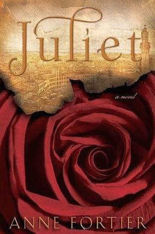 Juliet_anne fortier