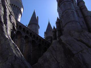 WWHP2011_Hogwarts 5