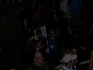 DragonCon 2011, con 5