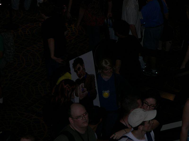 DragonCon 2011, con 14