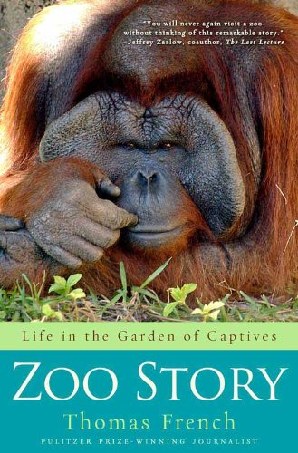 Zoo-Story_ Thomas French