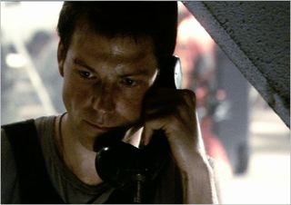 Battlestar galactica, bsg, you can't go home again, apollo