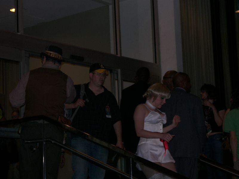 DragonCon 2011, con 29
