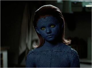 X-men first class,  mystique.raven (jennifer lawrence)