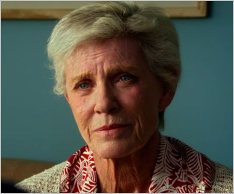 Hawaii five-0, mea, sylvia (patty duke)