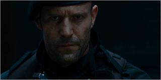 Expendables, lee