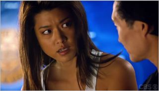Hawaii five-0, ho' ohuli na'au, kono and chin