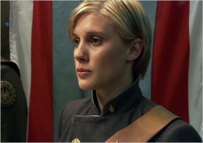 Battlestar galactica, bsg, act of contrition, starbuck