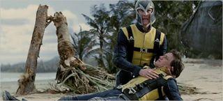 X-men first class,  mystique.raven (jennifer lawrence)