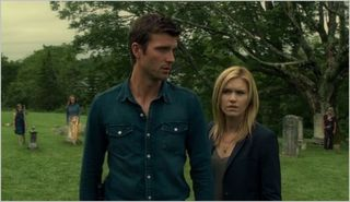 Haven, sins of the fathers nathan and audrey 2