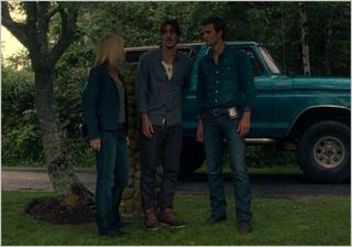 Haven, sins of the fathers, nathan, duke and audrey