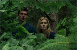 Haven, sins of the fathers, nathan and audrey