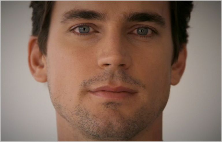 White collar, judgment day, neal