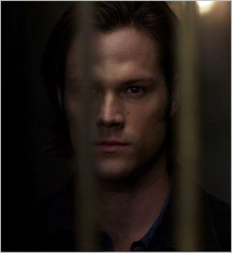 Supernatural, family matters, sam
