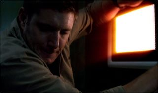 Supernatural, clap your hands if you believe, dean 3