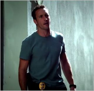 Hawaii five-0, pu'olo, steve