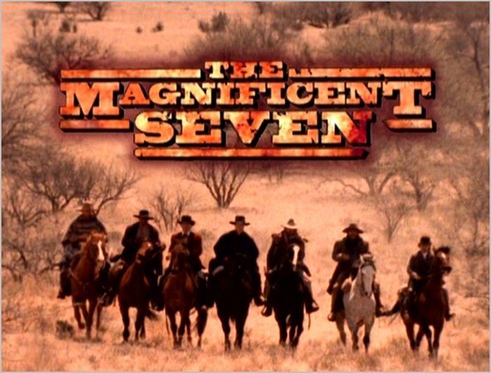 Magnificent seven title1