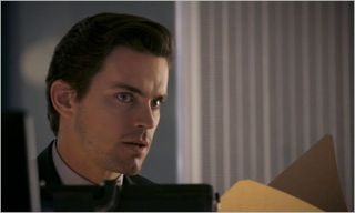White collar, judgment day, neal 2