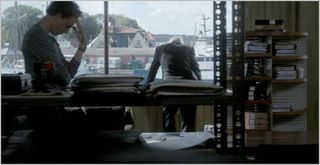 Wallander, firewall, kurt and magnus 3