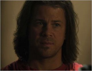 Leverage, the last dam job,  eliot