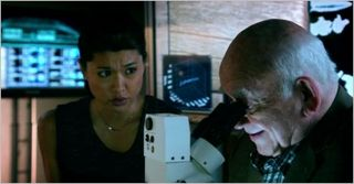 Hawaii five-0, kalele, kono and march