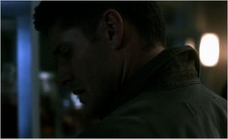 Supernatural, you can't handle the truth, dean 4