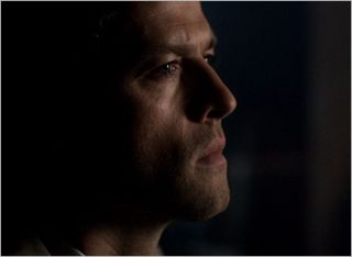 Supernatural, caged heat, castiel 2