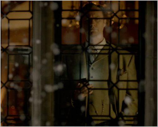 Sherlock, a scandal in belgravia, mycroft holmes