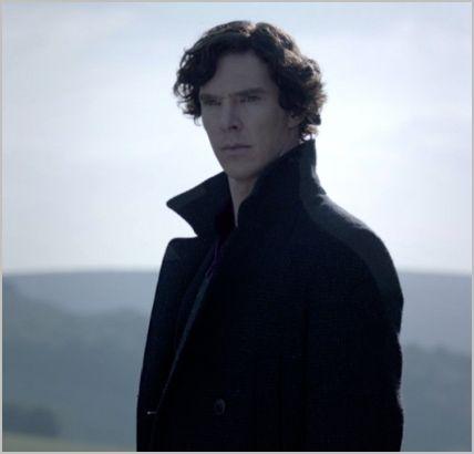 Sherlock, the hounds of baskerville, sherlock 4