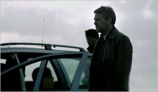 Wallander, firewall, kurt