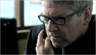 Wallander, firewall, kurt 2