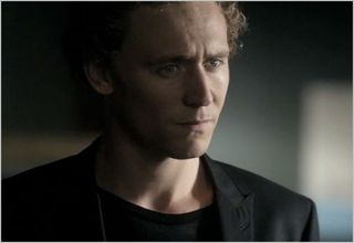Wallander, firewall, magnus 2