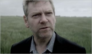 Wallander, firewall, kurt 3