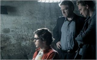 Wallander, firewall, magnus, kurt, robert