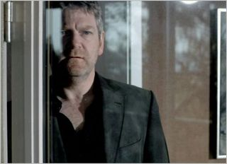 Wallander, sidetracked, wallander 2