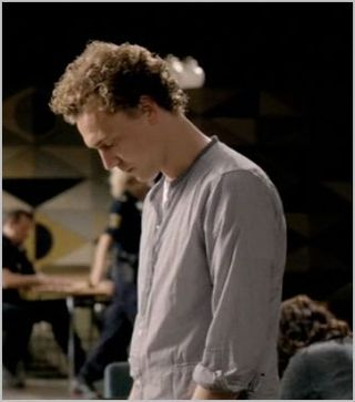 Wallander, sidetracked, magnus 2