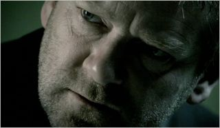 Wallander, sidetracked, kurt 3
