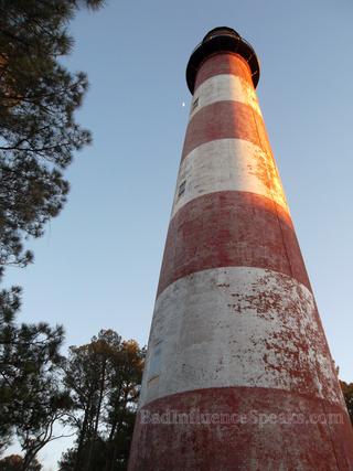 Chin_lighthouse bis