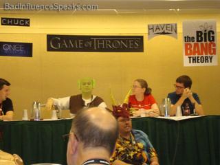 AT DC2012_Superhero panel 1 bis