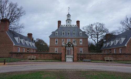 Cw governor's palace bis