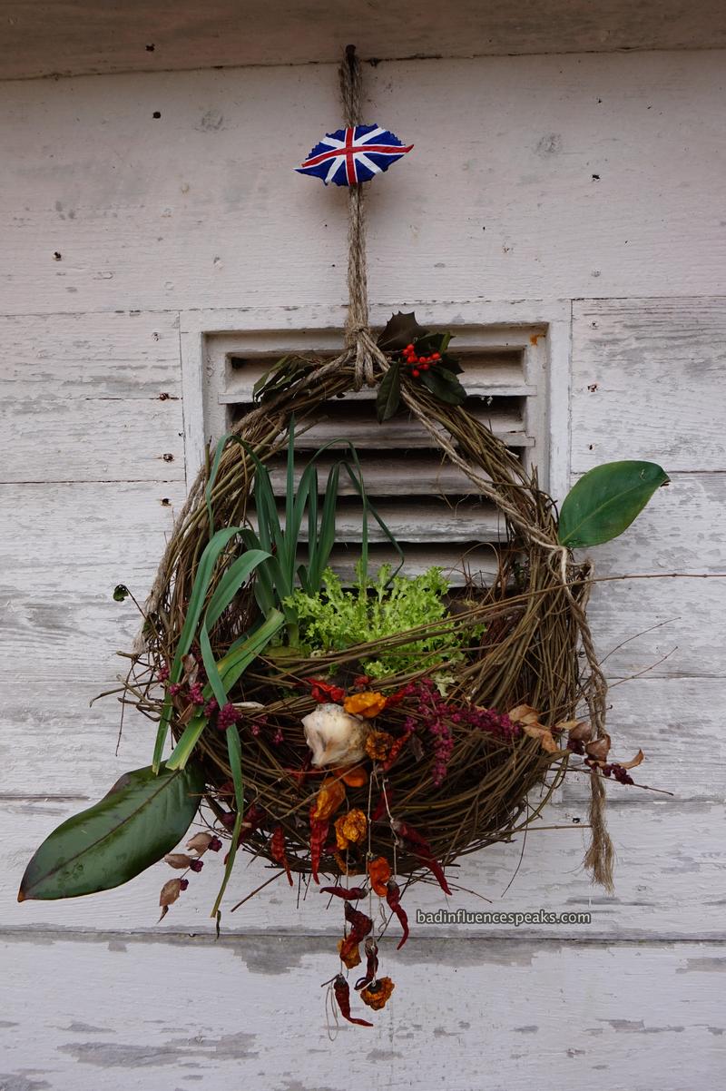 Cw hanging basket bis